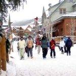 1 keystone 150x150 Keystone Ski Resort