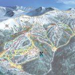 1 keystone ski area trail map 150x150 Keystone Ski Resort