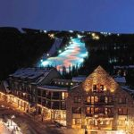 1 keystonenightski 150x150 Keystone Ski Resort