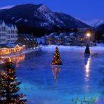 1 keystoneskiresort 150x150 Keystone Ski Resort