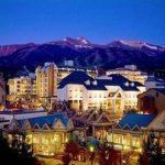 1 village   breck 150x150 Breckenridge Ski Resort