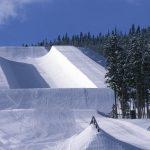 1 4150630587 001937494e z 150x150 Breckenridge Ski Resort