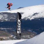 1 breck12 150x150 Breckenridge Ski Resort