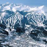 1 breck 150x150 Breckenridge Ski Resort