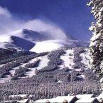 1 breck colorado 150x150 Breckenridge Ski Resort