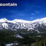 1 breck mtns 150x150 Breckenridge Ski Resort