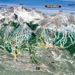 1 breck trail map 150x150 Breckenridge Ski Resort