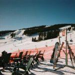 1 breckenridge 20terrain 20park 150x150 Breckenridge Ski Resort