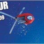 1 breckenridge dew tour 150x150 Breckenridge Ski Resort