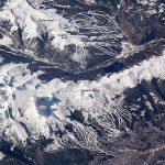 1 clip image001 150x150 Breckenridge Ski Resort