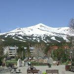 1 dscf0957 150x150 Breckenridge Ski Resort