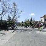 1 dscf0960 150x150 Breckenridge Ski Resort