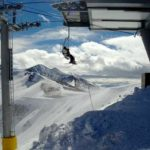 1 imperial express 150x150 Breckenridge Ski Resort
