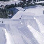 1 large breckenridgeaarondodds 150x150 Breckenridge Ski Resort