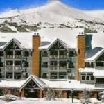 1 river mountain lodge 150x150 Breckenridge Ski Resort