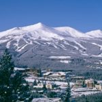 1 ski rest 150x150 Breckenridge Ski Resort