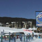 1 skiwatchexterior 150x150 Breckenridge Ski Resort