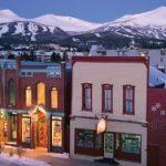 1 ss2main resorts breck1 150x150 Breckenridge Ski Resort