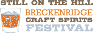 Still on the Hill Breckenridge Craft Spirits Festival