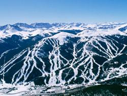 Copper Mountain iStock000002901283XSmall Copper Mountain Real Estate