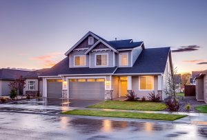 Buying a Home in Colorado - find a quality real estate agent