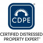certified-distressed-property-expert-logo-150x150