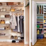 Tackle Clutter and Make Your Space Work For You – With Style