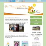 May Flowers Mothers Day and More!!!