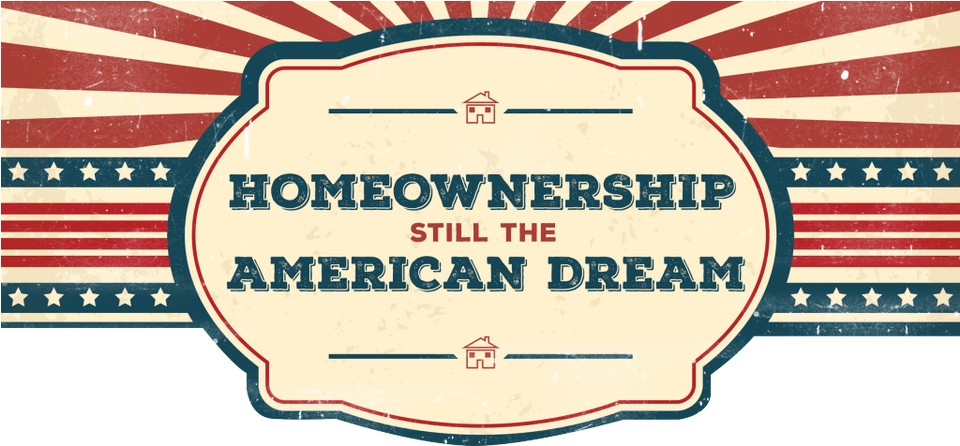 Many Big-City Renters Qualify for Homeownership