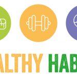 5 Simple Ways to Sneak in Healthy Habits