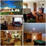Featured Listing: Beautiful Home, Huge Lot, Huge Main Floor living!