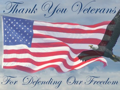 Veterans-Day-2014-thank-you-quotes-400x300