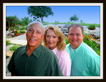 Jim Pam Jeff Denver Broker Real Estate