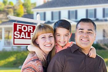 49587466 l Denver Broker Real Estate