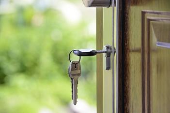 house 1407562 1920 Denver Broker Real Estate