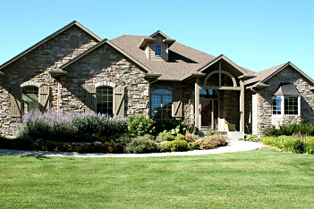 ss 4 Denver Broker Real Estate