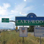 Say No to Growth Limit and Higher Lakewood CO Home Prices, Taxes
