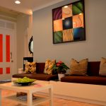 Maximizing Resale Value for Custom Homes