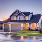Is It a Good Time to Buy a House in Colorado?