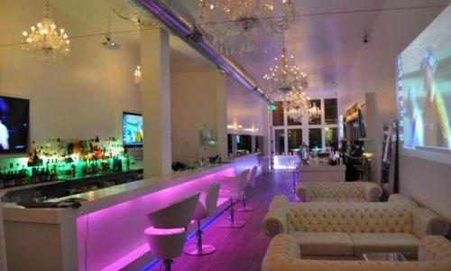 LA beauty concept comes to Denver – A Drink, A Blow, A Blast!