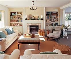 staging 4 Importance of Staging in Real Estate