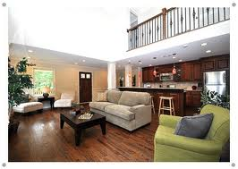 staging2 Importance of Staging in Real Estate