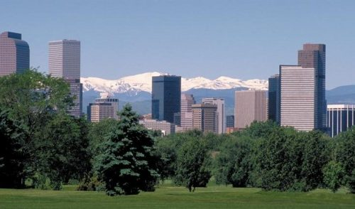 Denver Real Estate In The News