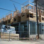 October 2 150x150 Construction update for Broadstone Gardens