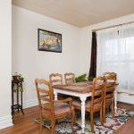 11 150x150 Cheesman Park Denver Square Half Duplex