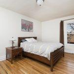 18a 150x150 Cheesman Park Denver Square Half Duplex