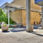 105 150x150 Beautiful & Well Maintained Congress Park Condo