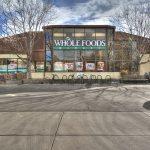 111 150x150 Cheesman Park Denver Square Half Duplex