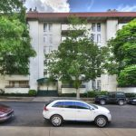 01 150x150 Beautiful & Well Maintained Congress Park Condo
