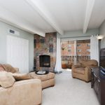 03a 150x150 Beautiful & Well Maintained Congress Park Condo